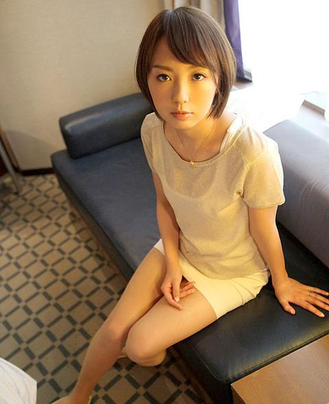 kimama0809-02