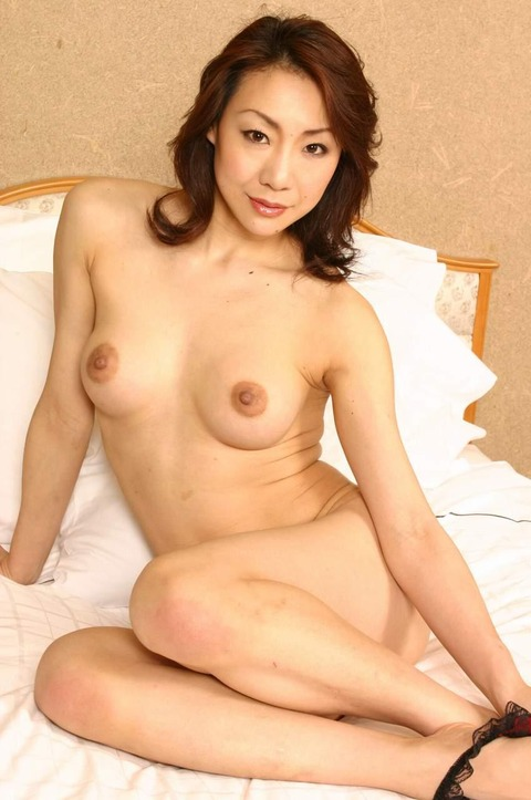 0057wife