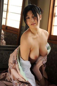 bcf2f31d0100efccf62d9e26b02ad125--saori-sexy-asian-girls