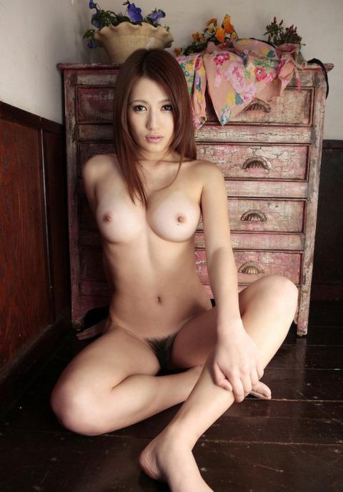 kimamamh082600461