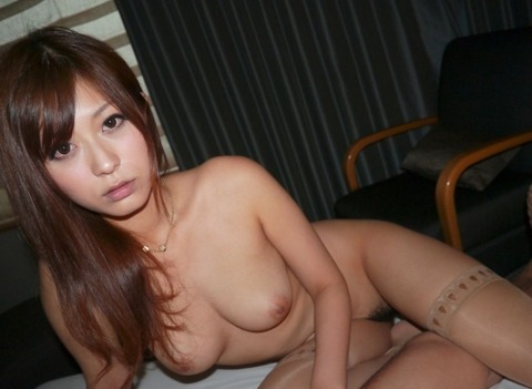 kimamamh00322000028