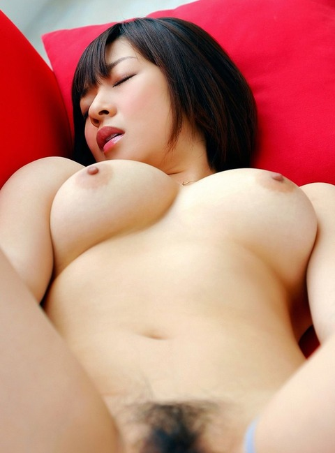 kimamamh00222000143