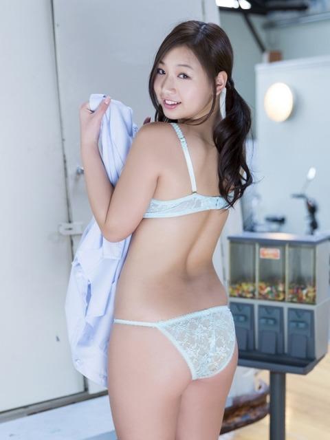 kimamamh5190463