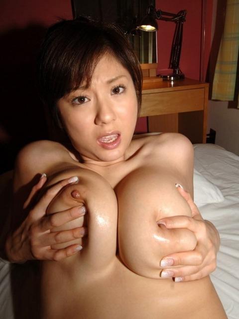 kimamamh00222000516