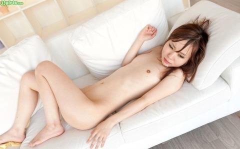 kimamamh0011800021