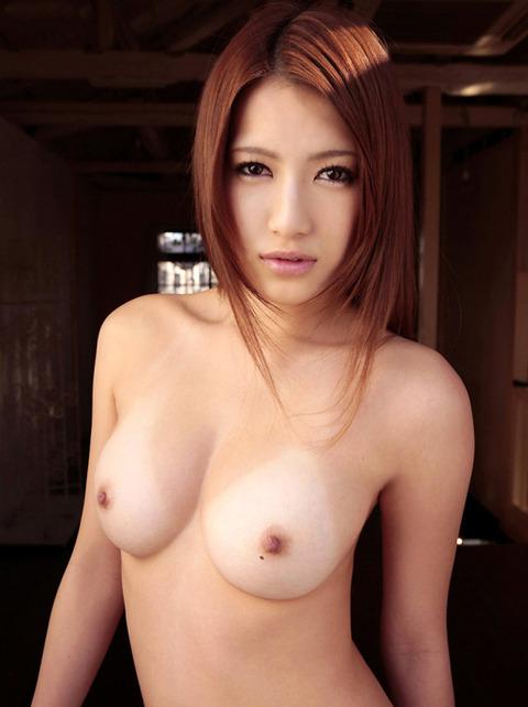 kimamam630274