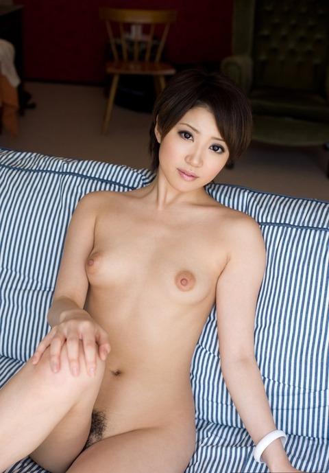 kimamamh090900227