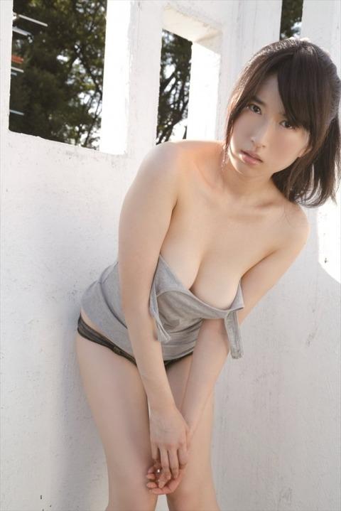 kimamamh00322000505