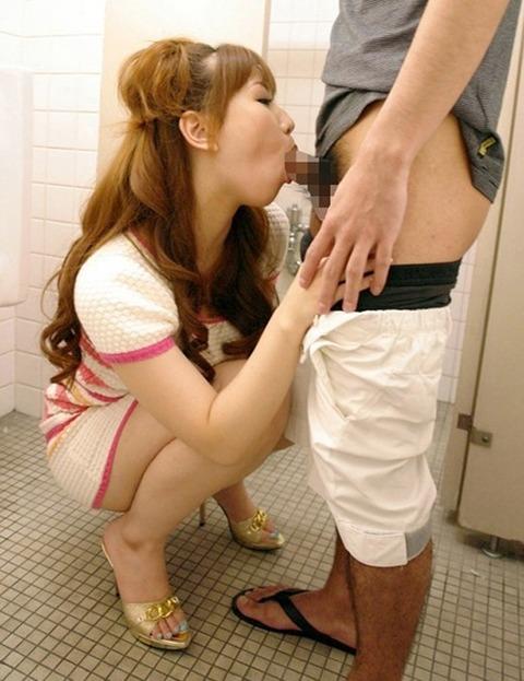 public_toilet_5895-008s