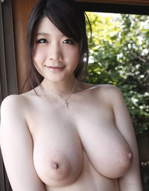 kimamamh550199