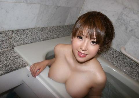 kimamamh112400352