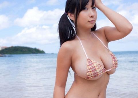 kimamamh00322000352