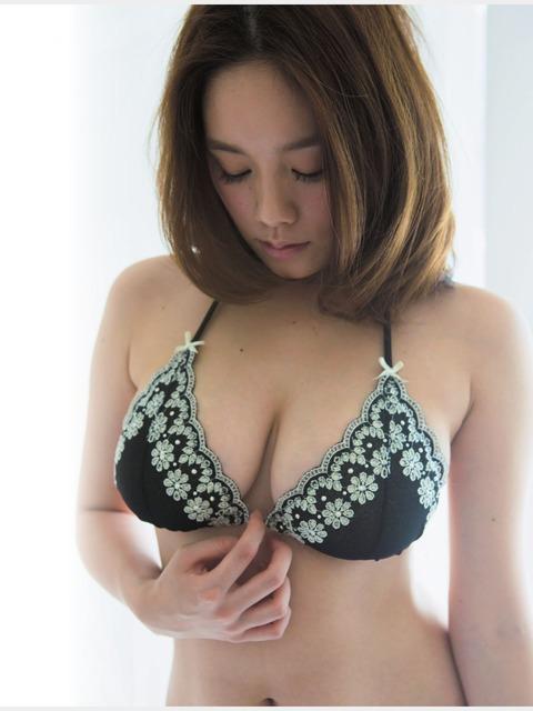 kimamamh00322000215