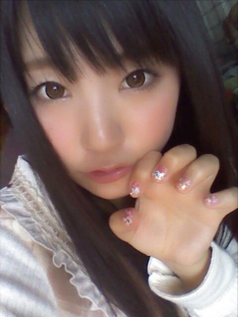 kimamamh00322000032