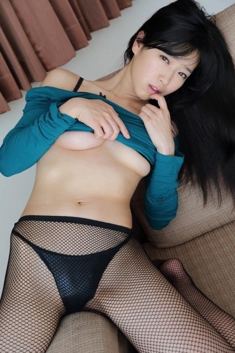 kimamamh00322000170