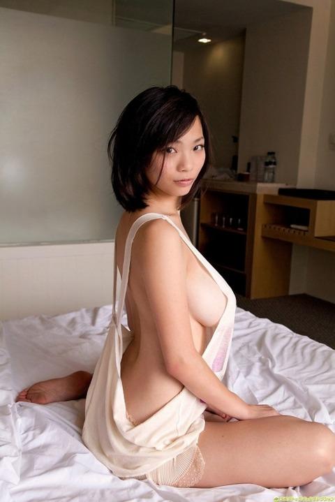 kimamamh00222000421