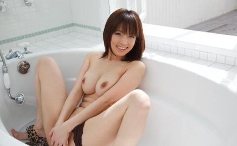 kimamamh00222000030