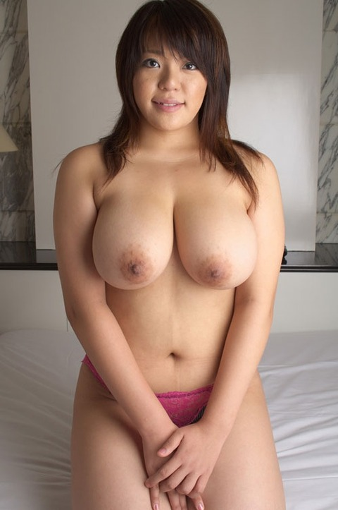 kimamamh00309000467