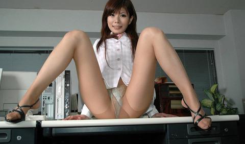 kimamamh090900216