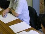 平成19年度 第2回 広報ホームページ委員会�