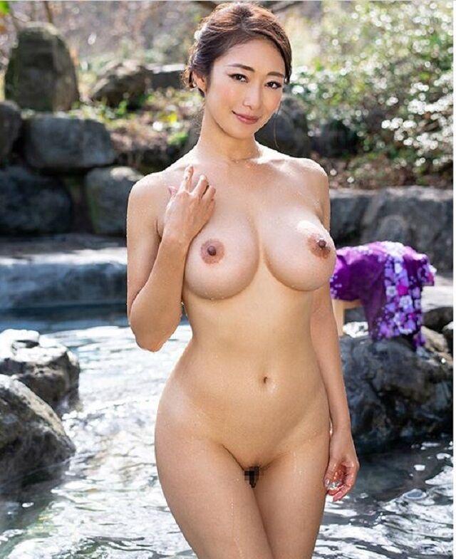 小早川怜子16