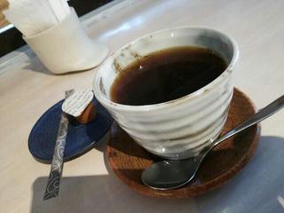miyazaki coffee