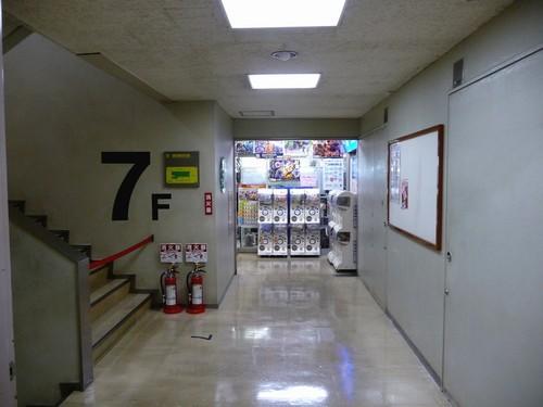 �饸��7F