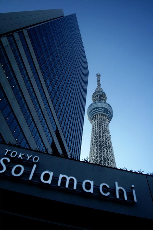 soramachi0022
