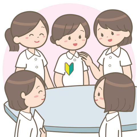 new-nurse-warmly-welcomed-by-other-nurses