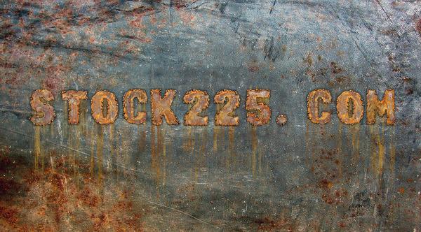 stock225