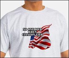クリントン2