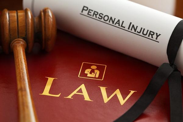 lawyers-1000803_1280