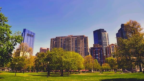 boston-1977008_1280
