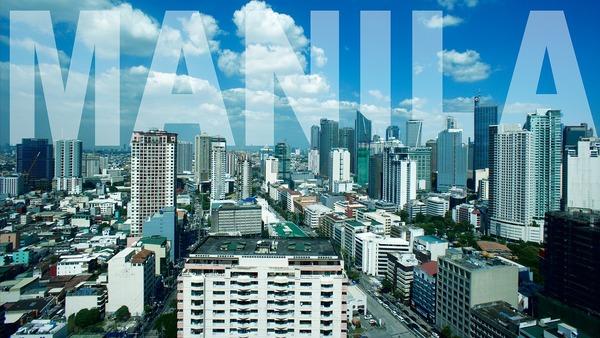 city-1909892_1280
