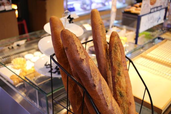 baguette-678113_1280