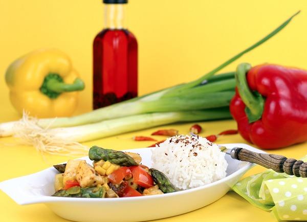 asparagus-1349594_1280