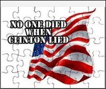 クリントン3