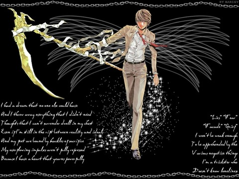 death-note-death-note-666035_1024_768_1