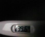080326熱