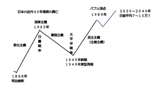 2017-12-31 (3)