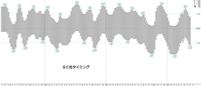 2016-05-24 (4)