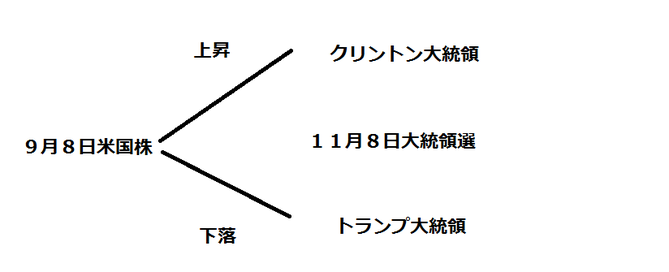 2016-05-26 (5)