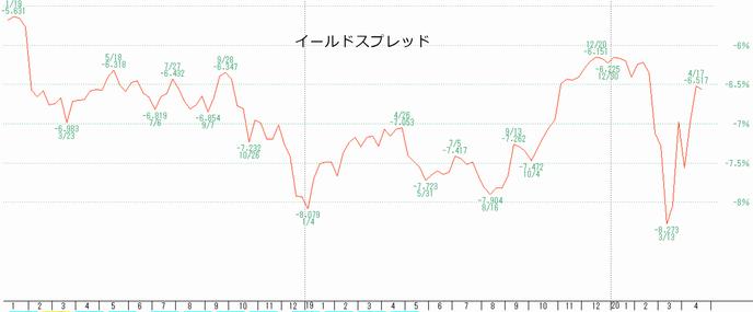 2020-04-27 (10)