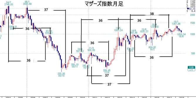 2018-06-26 (3)