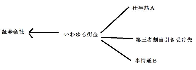 2016-05-19 (5)