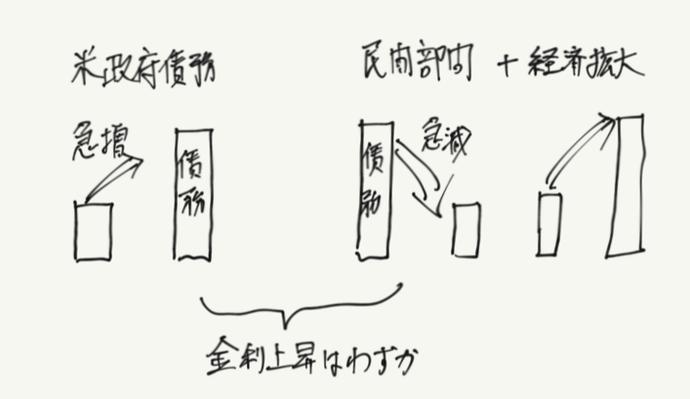 メモ帳 P1
