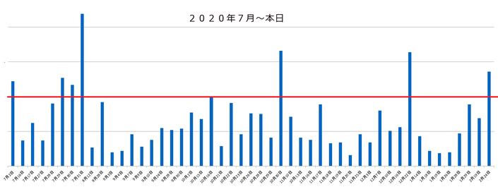 2021-02-24 (5)