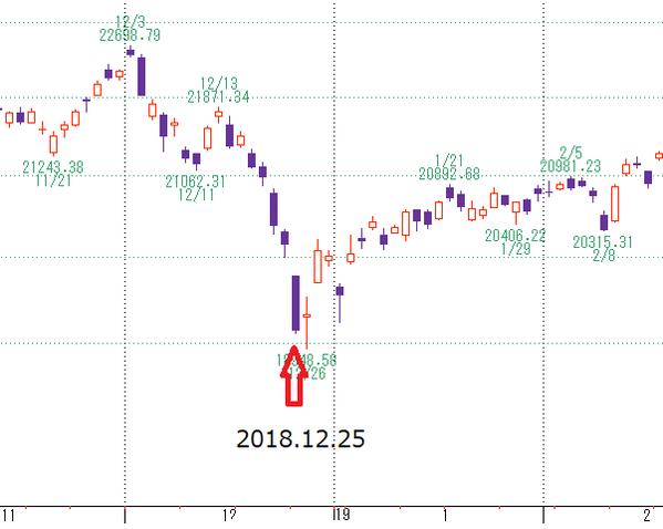 2020-03-10 (5)