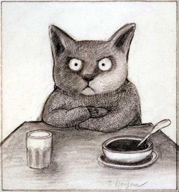 081030ungerer's_cat