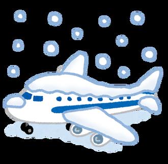 snow_airplane